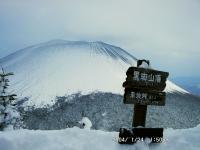 04 浅間山4