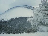 05 浅間山6
