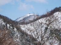 03 鍋割山