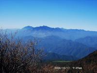 05釈迦より日光連山1