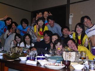 20080511.jpg