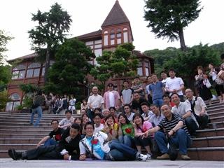 2008061402.jpg