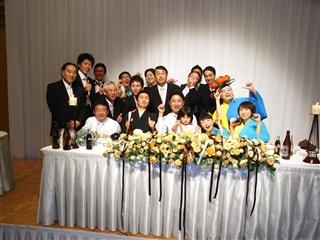 2008072002.jpg