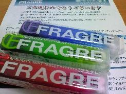 FRAGRE