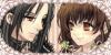 icon_awase1.jpg