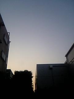 20061016233044