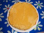 ホールニューヨークチーズケーキ