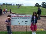 SDchool Starter