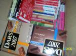 日本からの荷物、