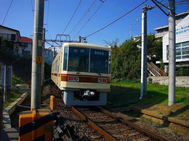 P1250028.jpg