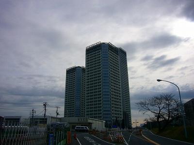 P1260070.jpg