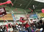 08年05月11日 千葉マリンスタジアム ロッテ対イーグルス 008-01