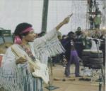 Hendrix_peace.jpg
