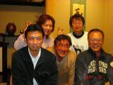 08126kitauchi 001