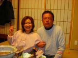 08126kitauchi 004