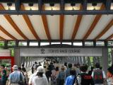 東京 022