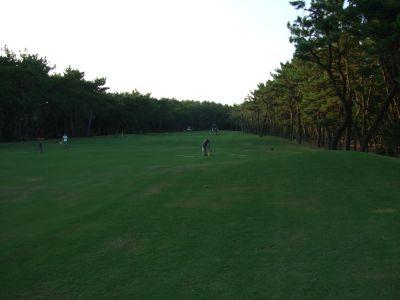 スナックゴルフ2