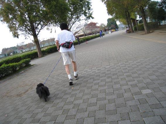 200911_0066-1.jpg