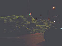blog-120.jpg