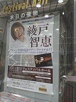 blog-502.jpg