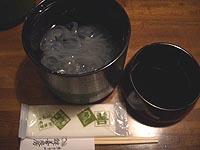 blog-517.jpg