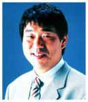 ph_hirosawa001.jpg