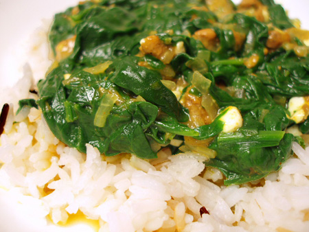 GreenCurry.jpg