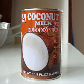 coconutcan.jpg