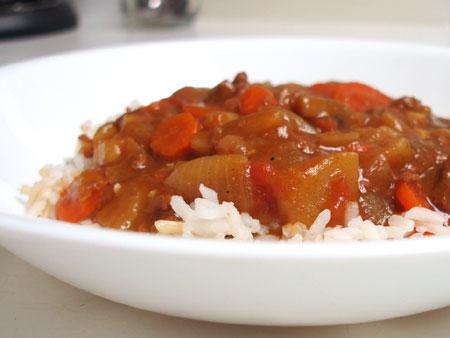 curryx.jpg