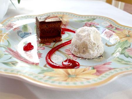 dessertier.jpg