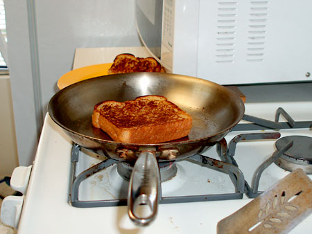 grilcheese2.jpg