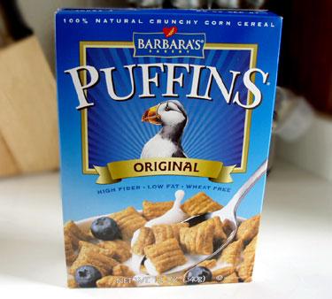 puffinsBox.jpg