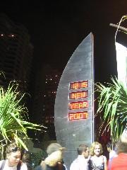 20070102113842.jpg