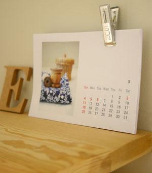 カレンダー完成-018