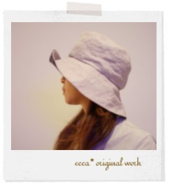 welcome to 『ecca* web SHOP』