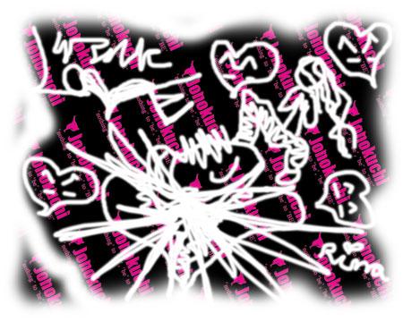 07_03_12_09.jpg