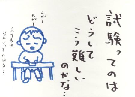 Scan10110.jpg