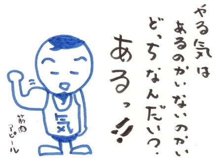 Scan10117.jpg