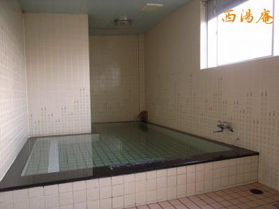 三愛ビジネスホテル02