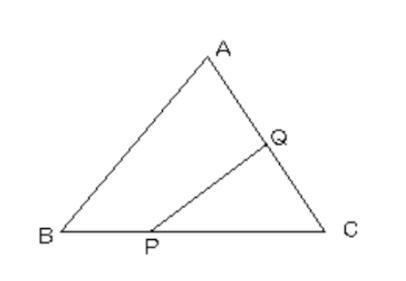 三角形の比