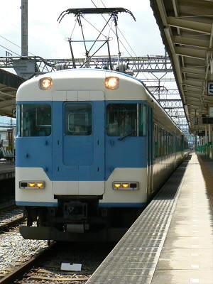 s-2008-7-27 027
