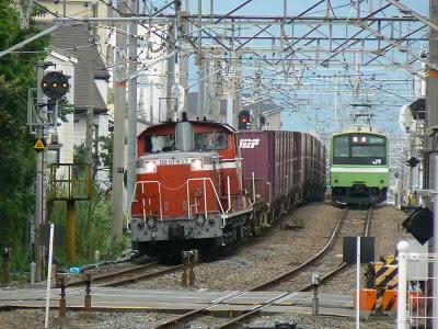 s-2008-8-29 125