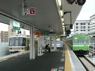 s-2008-9-18 088