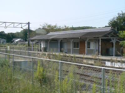 s-2008-9-24 006