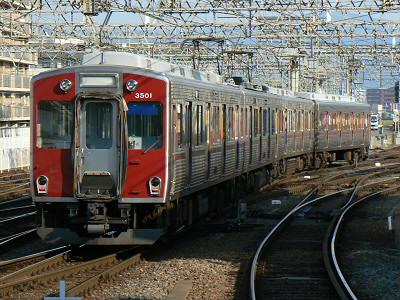 s-2008-10-02 014