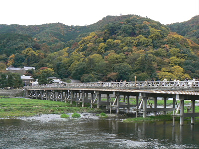 s-2008-11-11 022