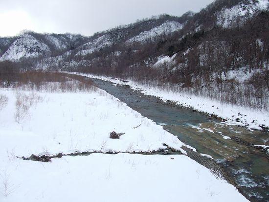 060308-river.jpg