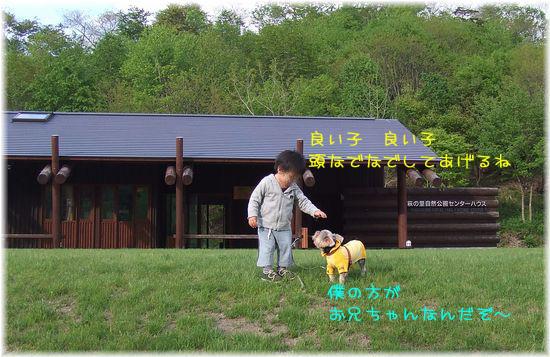 060602-haginosato4.jpg