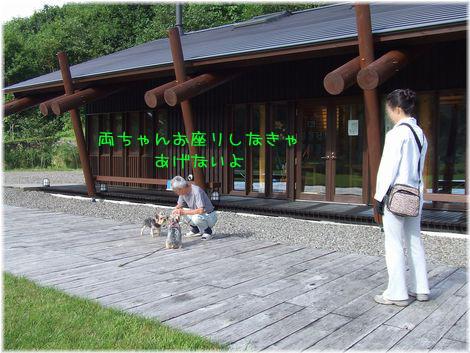 060905-hainosato2.jpg