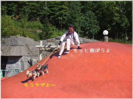 060911-takino8-2.jpg